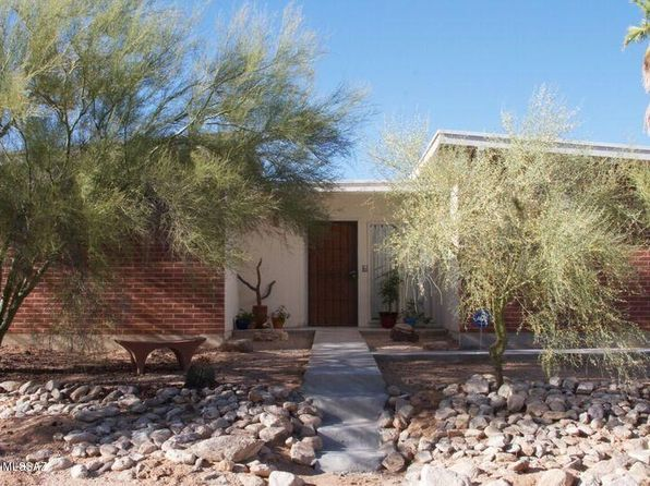 3 bed 2 bath Single Family at 1340 W Chapala Ct Tucson, AZ, 85704 is for sale at 280k - 1 of 21