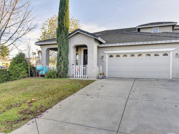4 bed 3 bath Single Family at 501 Spruce Ct Lincoln, CA, 95648 is for sale at 440k - 1 of 23