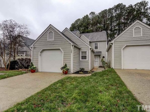 2 bed 3 bath Townhouse at 105 Spring Cove Dr Cary, NC, 27511 is for sale at 230k - 1 of 19