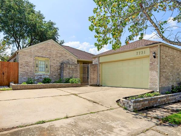 3 bed 2 bath Single Family at 7731 Quail Meadow Dr Houston, TX, 77071 is for sale at 200k - 1 of 22