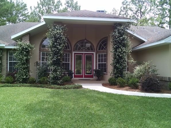 3 bed 2 bath Single Family at 4792 W Custer Dr Beverly Hills, FL, 34465 is for sale at 244k - 1 of 27
