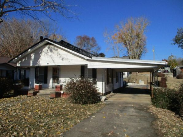 3 bed 1 bath Single Family at 712 Steekee St Loudon, TN, 37774 is for sale at 80k - 1 of 21