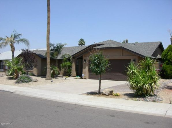 4 bed 2 bath Single Family at 10868 E Becker Ln Scottsdale, AZ, 85259 is for sale at 390k - 1 of 20