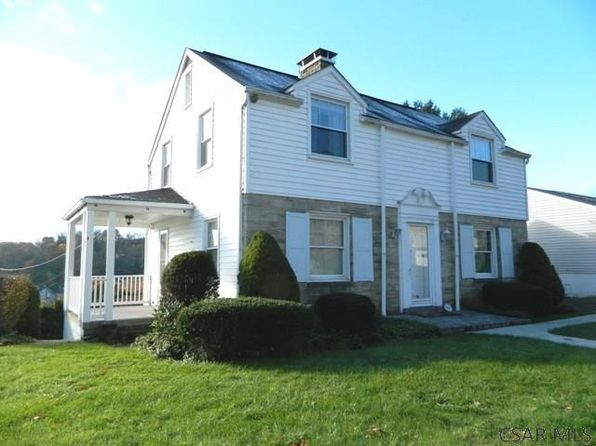 3 bed 2 bath Single Family at 182 Paul St Johnstown, PA, 15905 is for sale at 70k - 1 of 32