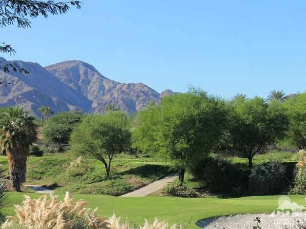 null bed null bath Vacant Land at 078761 Deacon Dr E La Quinta, CA, 92253 is for sale at 300k - 1 of 5