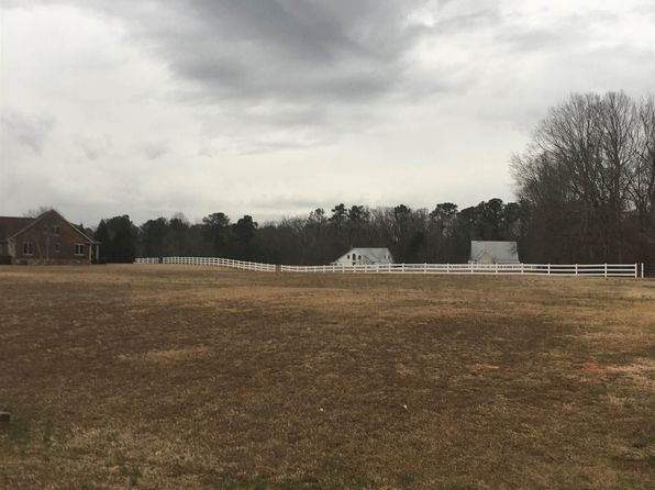 null bed null bath Vacant Land at 0 Sagewood Dr Winterville, GA, 30683 is for sale at 40k - 1 of 9