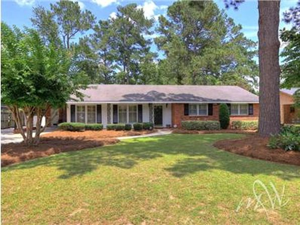 4 bed 3 bath Single Family at 731 Covington St Sumter, SC, 29150 is for sale at 170k - 1 of 38