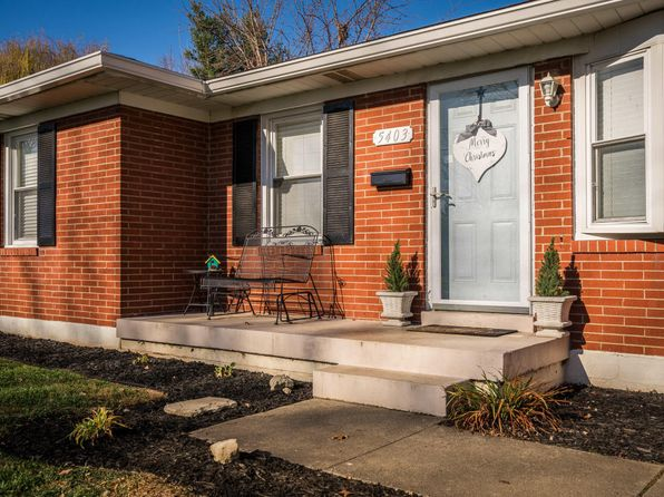 3 bed 1 bath Single Family at 5403 Azalea Ln Louisville, KY, 40258 is for sale at 115k - 1 of 39