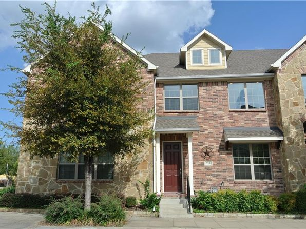 2 bed 3 bath Townhouse at 715 Matthew Pl Richardson, TX, 75081 is for sale at 270k - 1 of 20