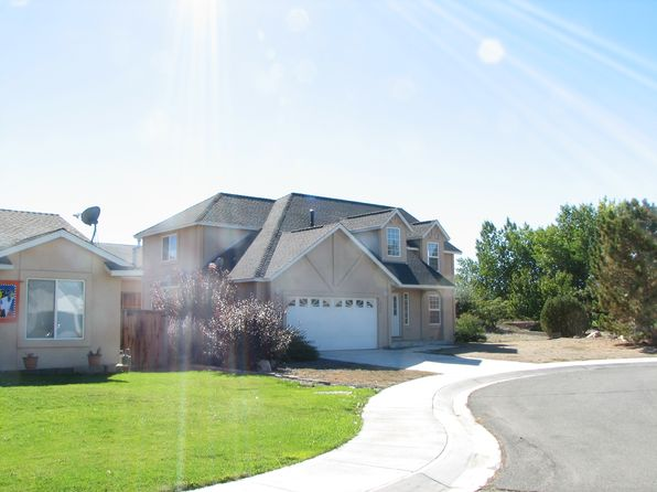3 bed 2 bath Single Family at 1731 Pro Ct Fernley, NV, 89408 is for sale at 248k - 1 of 4