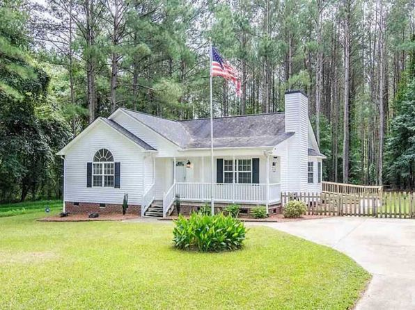 3 bed 2 bath Single Family at 643 Slate Top Rd Clayton, NC, 27520 is for sale at 160k - 1 of 25
