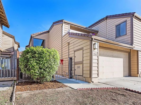 3 bed 3 bath Single Family at 1062 Dempsey Rd Milpitas, CA, 95035 is for sale at 918k - 1 of 27