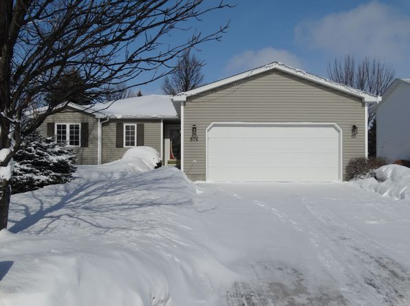 3 bed 2 bath Single Family at 816 22ND ST NW EAST GRAND FORKS, MN, 56721 is for sale at 219k - 1 of 17