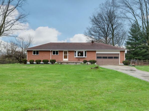 3 bed 2 bath Single Family at 9363 Mann Rd Tipp City, OH, 45371 is for sale at 190k - 1 of 25
