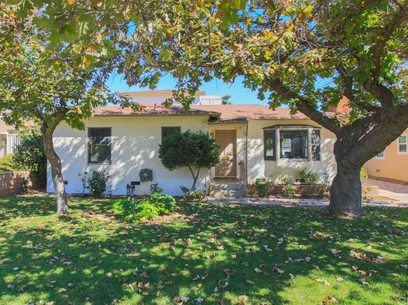 3 bed 2 bath Single Family at 2636 Essexfells Dr Alhambra, CA, 91803 is for sale at 698k - 1 of 34