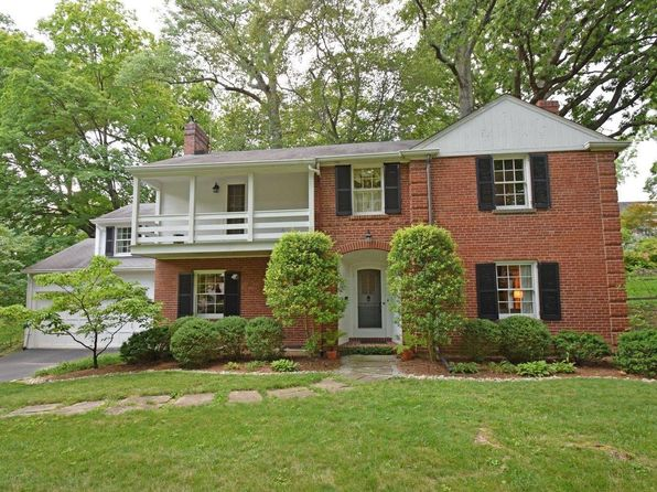 4 bed 5 bath Single Family at 1241 Hayward Ave Cincinnati, OH, 45208 is for sale at 655k - 1 of 25