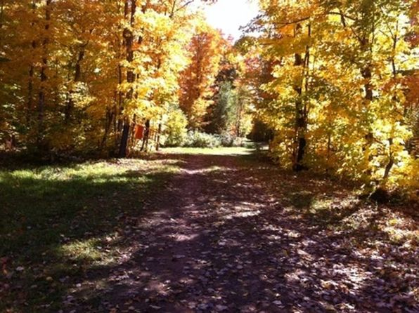 null bed null bath Vacant Land at 19223 Jack Spur Rd Wakefield White Pine, MI, 49971 is for sale at 450k - 1 of 15