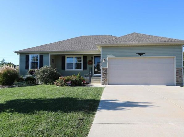 3 bed 2 bath Single Family at 14250 Oakland Ct Grandview, MO, 64030 is for sale at 180k - 1 of 18