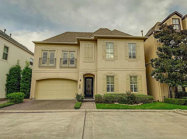 4 bed 5 bath Single Family at 6307 Hermann Lake Dr Houston, TX, 77021 is for sale at 549k - 1 of 28