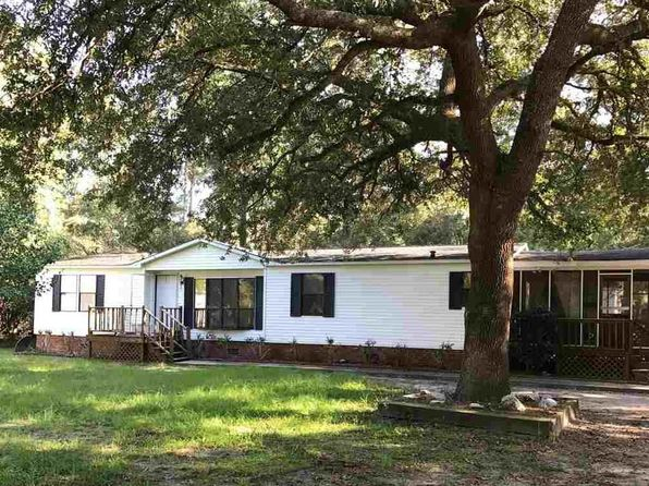 null bed null bath Vacant Land at 28 Porpoise Ct Pawleys Island, SC, 29585 is for sale at 80k - 1 of 15