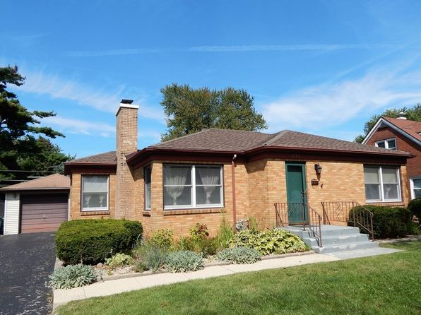 2 bed 1 bath Single Family at 828 E 11th St Lockport, IL, 60441 is for sale at 150k - 1 of 11
