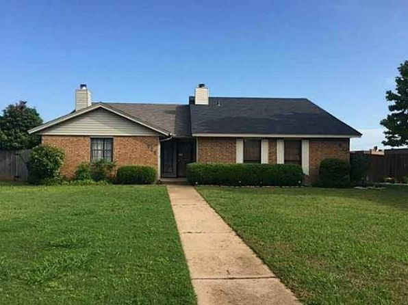 2 bed 2 bath Multi Family at 820 NW 137th St Edmond, OK, 73013 is for sale at 105k - 1 of 23