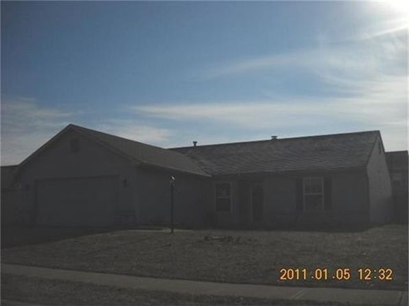 3 bed 2 bath Single Family at 4673 Churchill Downs Cir Greenwood, IN, 46143 is for sale at 135k - 1 of 35