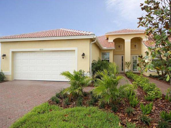 Rv Storage Wimauma Real Estate Wimauma Fl Homes For
