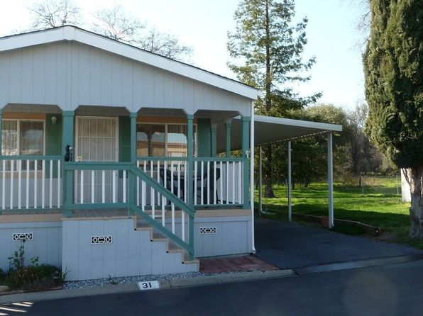 3 bed 2 bath Mobile / Manufactured at 6154 S Walnut St Loomis, CA, 95650 is for sale at 117k - 1 of 36
