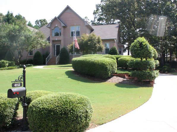4 bed 3.5 bath Single Family at 4112 Ashington Dr Birmingham, AL, 35242 is for sale at 420k - 1 of 72