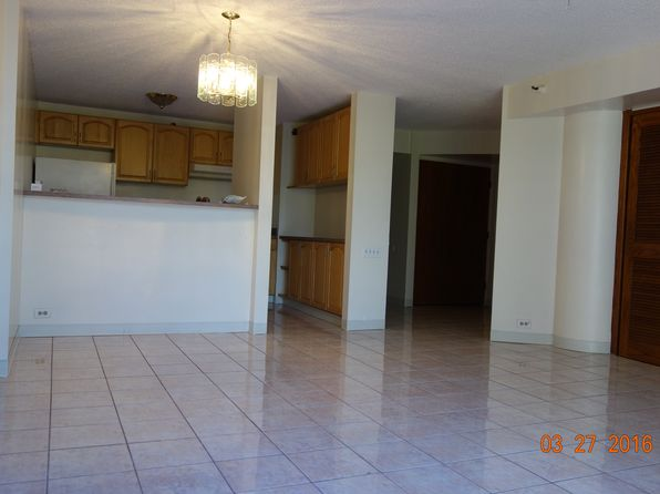 2 bed 1 bath Townhouse at 60 N Beretania St Honolulu, HI, 96817 is for sale at 445k - 1 of 31