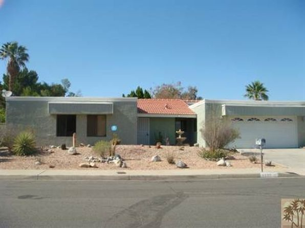 3 bed 2 bath Single Family at 1390 E Rosarito Way Palm Springs, CA, 92262 is for sale at 590k - 1 of 47