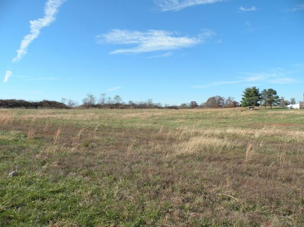 null bed null bath Vacant Land at  Tract 47 Key Largo Blvd Moneta, VA, 24121 is for sale at 169k - 1 of 10