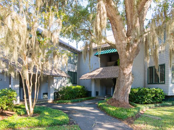 2 bed 2 bath Condo at 4704 Tennis Club Ln Kiawah Island, SC, 29455 is for sale at 430k - 1 of 19