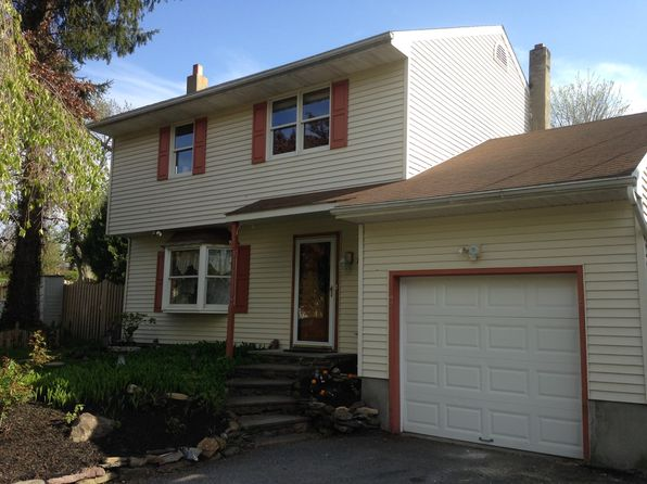 3 bed 2 bath Single Family at 11 Cedar St Sussex, NJ, 07461 is for sale at 215k - 1 of 25