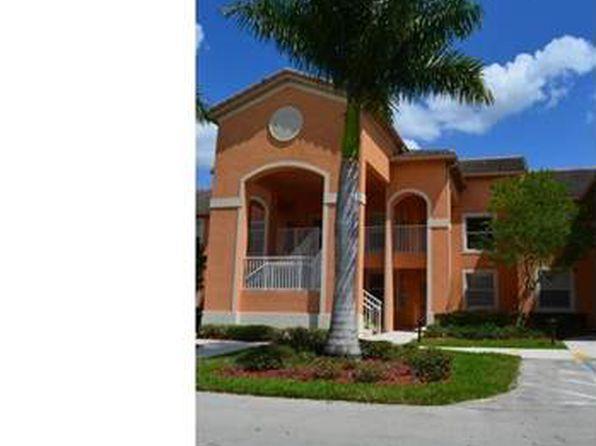 2 bed 2 bath Condo at 20011 Barletta Ln Estero, FL, 33928 is for sale at 173k - 1 of 31