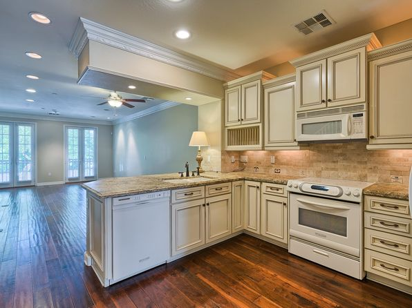3 bed 2.5 bath Townhouse at 4431 N 24th Way Phoenix, AZ, 85016 is for sale at 415k - 1 of 35