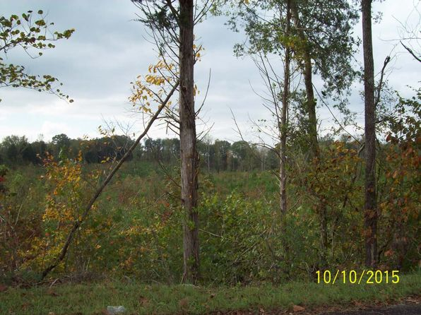 null bed null bath Vacant Land at  Lot 4 Pollard Rd. Walling, TN, 38587 is for sale at 17k - google static map