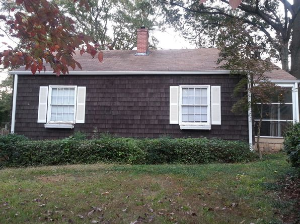 2 bed 1 bath Single Family at 113 Pattillo Way Decatur, GA, 30030 is for sale at 365k - google static map