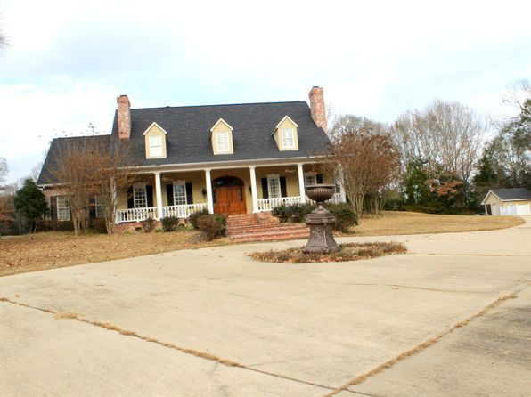 4 bed 4 bath Single Family at 2056 Bill Downing Rd Raymond, MS, 39154 is for sale at 789k - 1 of 57