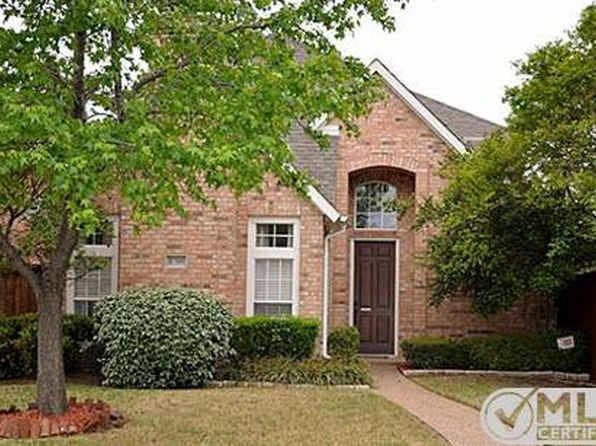 3 bed 3 bath Single Family at 8709 Stonecrest Dr Irving, TX, 75063 is for sale at 290k - 1 of 37