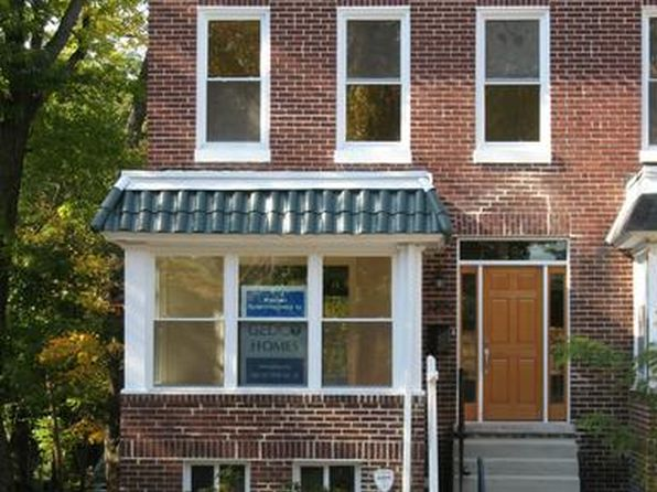 3 bed 2 bath Townhouse at 3200 Ellerslie Ave Baltimore, MD, 21218 is for sale at 200k - 1 of 52