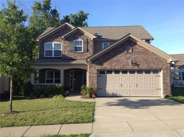 5 bed 3 bath Single Family at 956 Legacy Park Rd Mount Juliet, TN, 37122 is for sale at 380k - 1 of 16