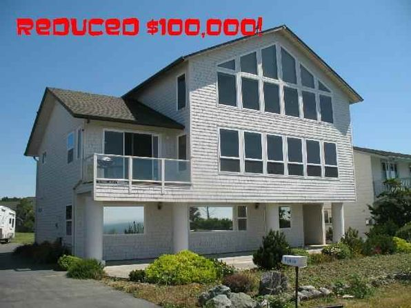 4 bed 4 bath Single Family at 1795 S Pebble Beach Dr Crescent City, CA, 95531 is for sale at 895k - 1 of 10
