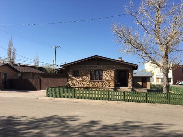 3 bed 2 bath Single Family at 501 11th St Carrizozo, NM, 88301 is for sale at 149k - 1 of 45