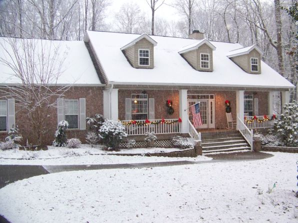 4 bed 3 bath Single Family at 410 Mountain View Rd Madisonville, TN, 37354 is for sale at 355k - 1 of 29