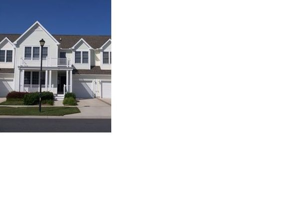 3 bed 3 bath Townhouse at 15 Tulip Poplar Turn Ocean View, DE, 19970 is for sale at 295k - 1 of 27