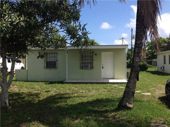 2 bed 1 bath Single Family at 2350 NW 14th St Fort Lauderdale, FL, 33311 is for sale at 120k - 1 of 20