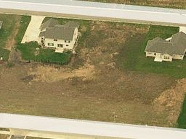 null bed null bath Vacant Land at  BAYWATCH DR GREEN BAY, WI, 54311 is for sale at 37k - 1 of 3