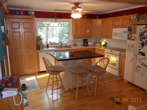 4 bed 2 bath Single Family at 201 Mississippi Dr Monticello, MN, 55362 is for sale at 280k - 1 of 21